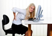 Back-Pain-at-Desk